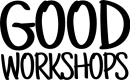 goodworkshops-logo